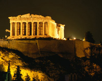 Special Athens Tours